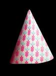 JofiaDevoe-Birthday-hat-sh.png