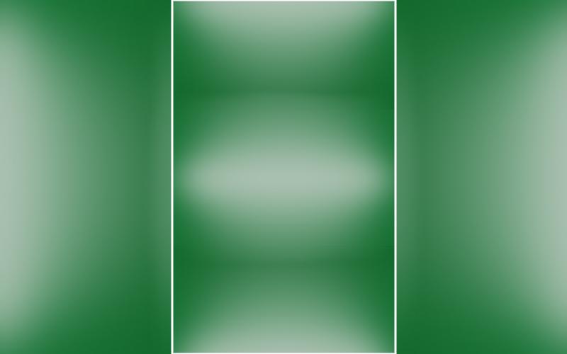 FONDOS Y TEXTURAS - Página 2 0_f98bb_14b92913_XL