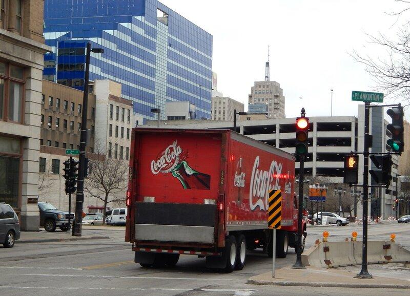 Milwaukee-2015.