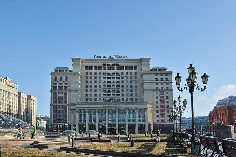 Гостиница Москва.jpg