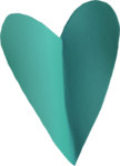 ial_tra_paper_heart1.png