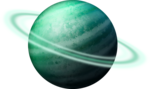 ial_tra_planet2.png