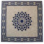 moroccan-mosaic-tables-41la.jpg