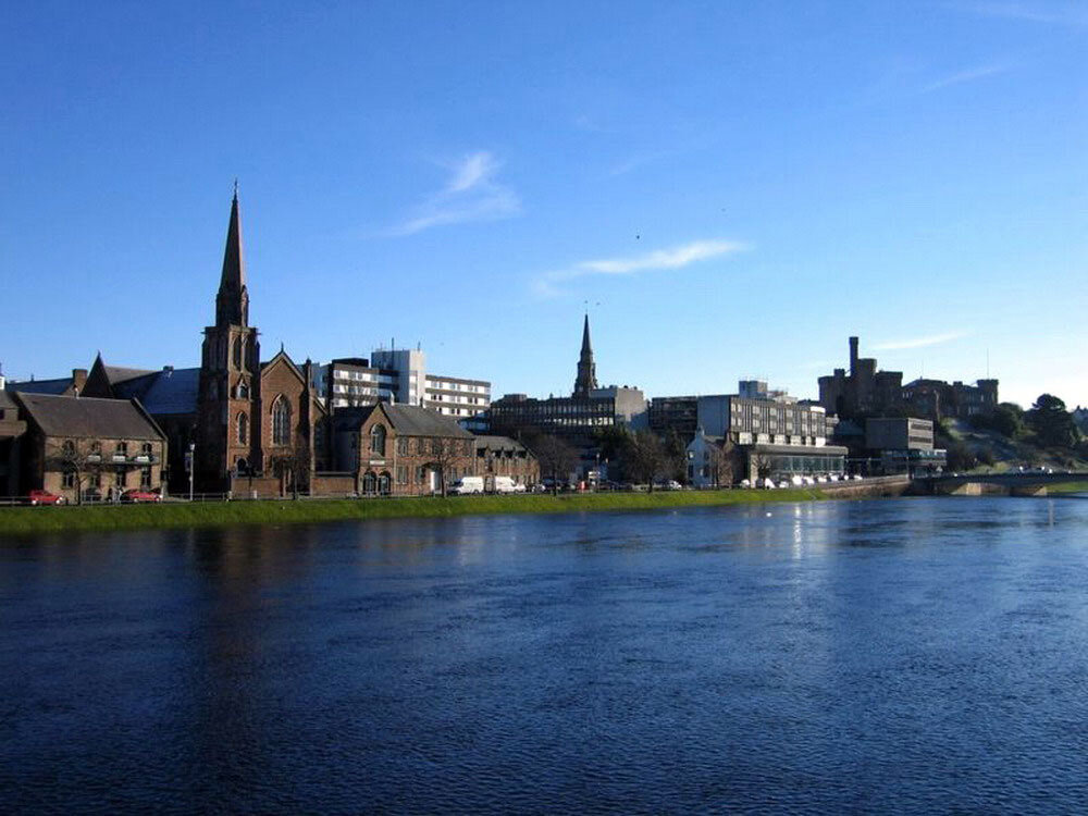 inverness-greatbritain3_resize.jpg
