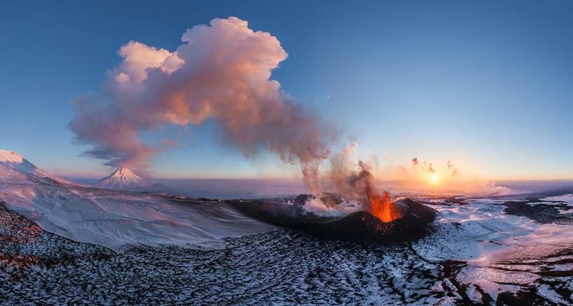 Красивые панорамные фотографии AirPano 0 131e4f 920f40b7 orig