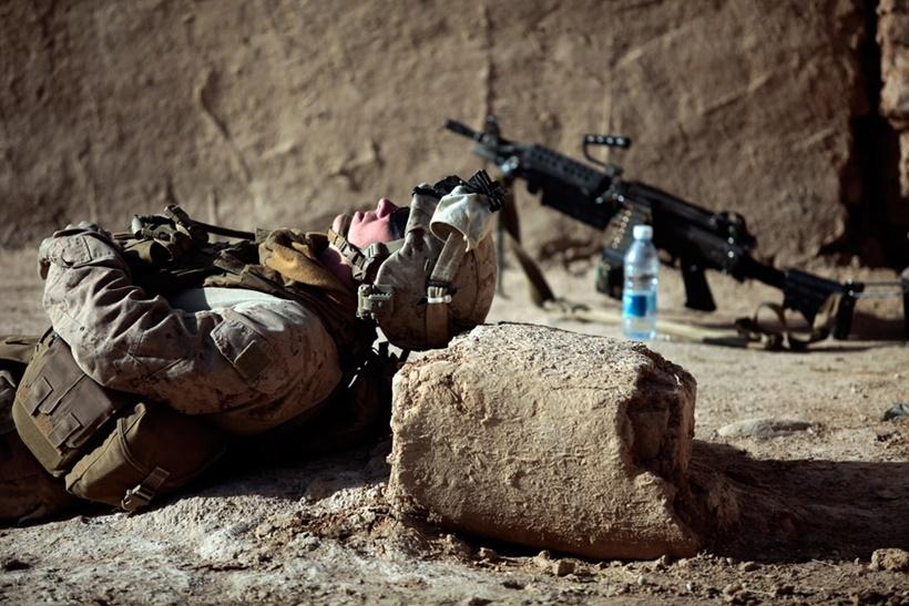Ох уж эти солдаты 0 141fd2 cc3e4cde orig