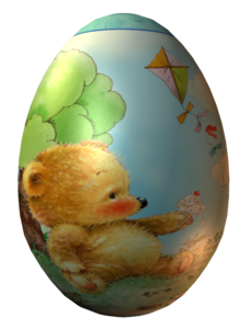 R11 - Easter Eggs 2015 - 070.png