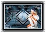 MERRY CHRISTMAS 3.jpg