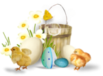 Sweet_Easter_Florju_cl (4).png