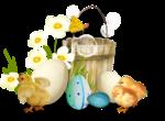 Sweet_Easter_Florju_cl (4).png