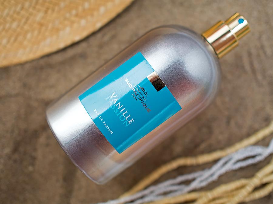Comptoir-Sud-Pacifique-Vanille-Passion-отзыв-review-духи-парфюмерная-вода-туалентая-вода3.jpg