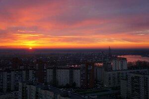 https://img-fotki.yandex.ru/get/5300/318119641.1/0_103d5e_13e0db82_M.jpg