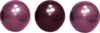 http://img-fotki.yandex.ru/get/5300/42830165.d9/0_86f2c_b65cba35_XS.png