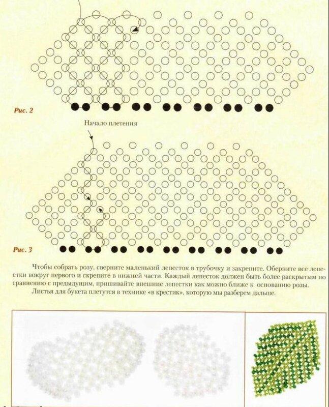 Цветы на ажурной сетке2 (553x700, 262Kb) .