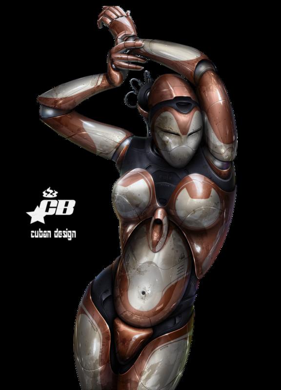 robot_render_by_cuban29-d4c9cbg.png