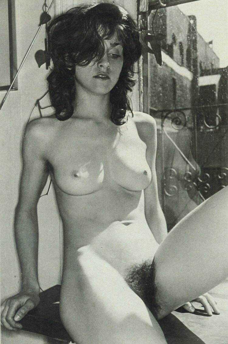 Смотреть порно фото мадонны 29 фотография