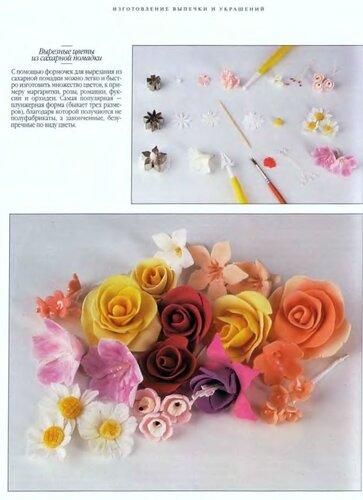 Лучановские торты каталог с ценами фото 3