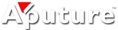 aputure_logo