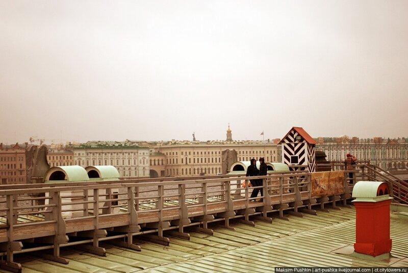 http://img-fotki.yandex.ru/get/5300/art-pushka.50/0_47c81_c84d3749_XL.jpg