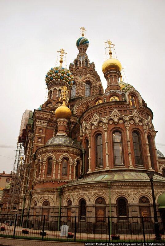 http://img-fotki.yandex.ru/get/5300/art-pushka.51/0_47ca5_35ba5186_XL.jpg