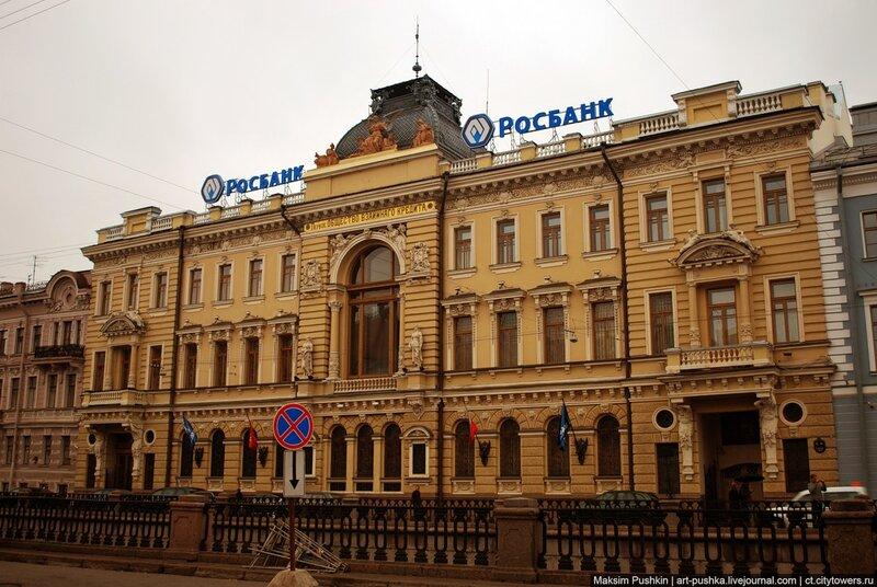 http://img-fotki.yandex.ru/get/5300/art-pushka.51/0_47cae_f9199ed9_XL.jpg
