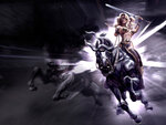 По коням.jpg