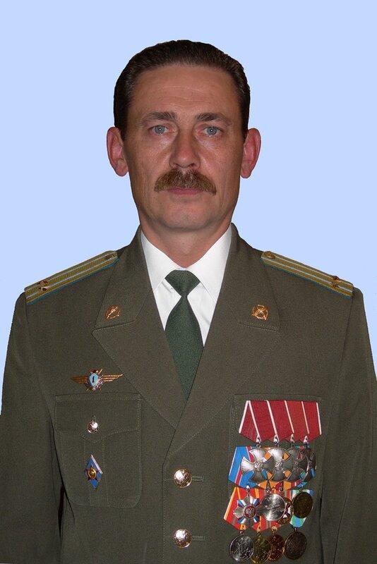 Денис мокрушин