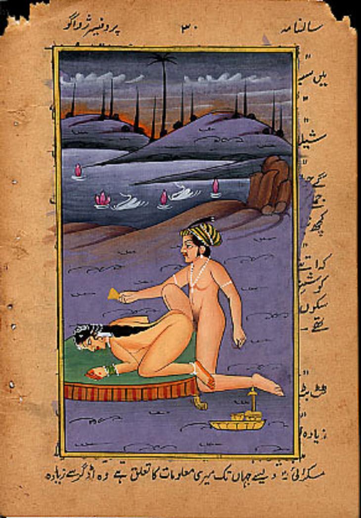 tolko-eroticheskie-risunki-i-kartinki