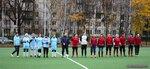 6 тур 3 «Чемпионата ЖФЛ». Первый дивизион