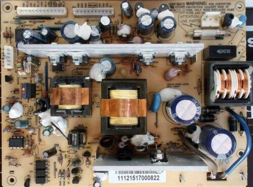 Sm8002c схема включения