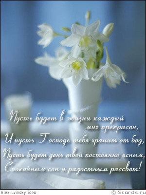 http://img-fotki.yandex.ru/get/5300/mishell-site.4/0_52739_5594d183_L.jpg