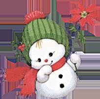 Напишем письмо Санта Клаусу 0_3781f_8e6bed39_M