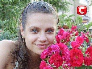 http://img-fotki.yandex.ru/get/5300/nekto-pupkin.2/0_5ae30_f9b38bcd_M.jpg