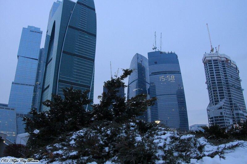 http://img-fotki.yandex.ru/get/5300/night-city-dream.82/0_43112_3cdf9e0b_XL.jpg