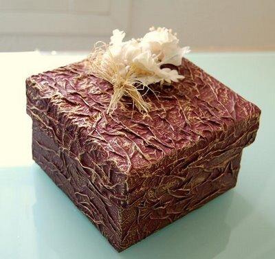 0 47129 f38b5bba L Декор коробок