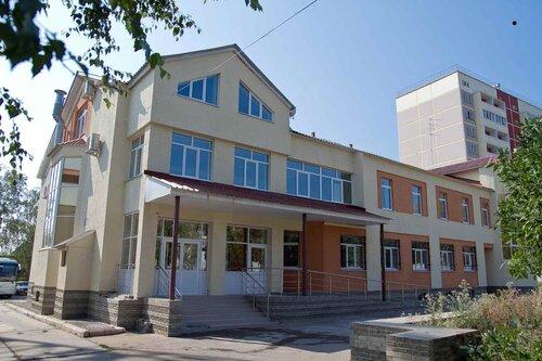 846) 242-57-70.  Удачное расположение гостиниц Самара эконом класса от ЦСК ВВС позволяет пользоваться широкой...