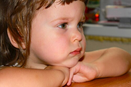 http://img-fotki.yandex.ru/get/5300/qualite2007.0/0_3e43f_ecfc8ec8_-1-L.jpg