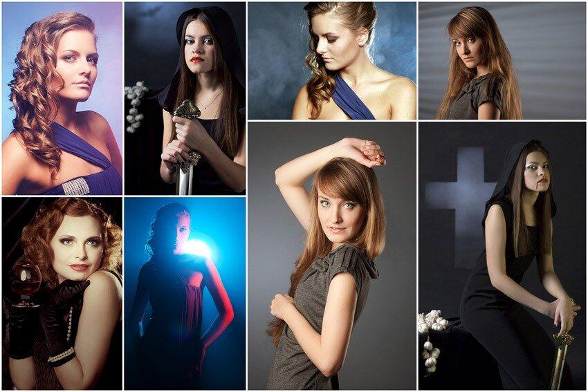 001-collage.jpg
