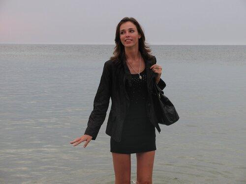 Александра глотова голая фото