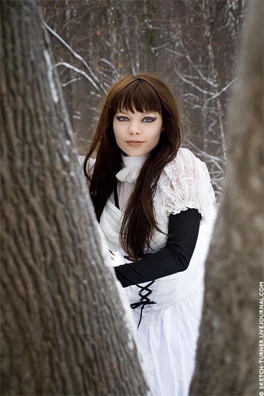 http://img-fotki.yandex.ru/get/5300/shincarchuk.c/0_67b4d_531dec43_orig