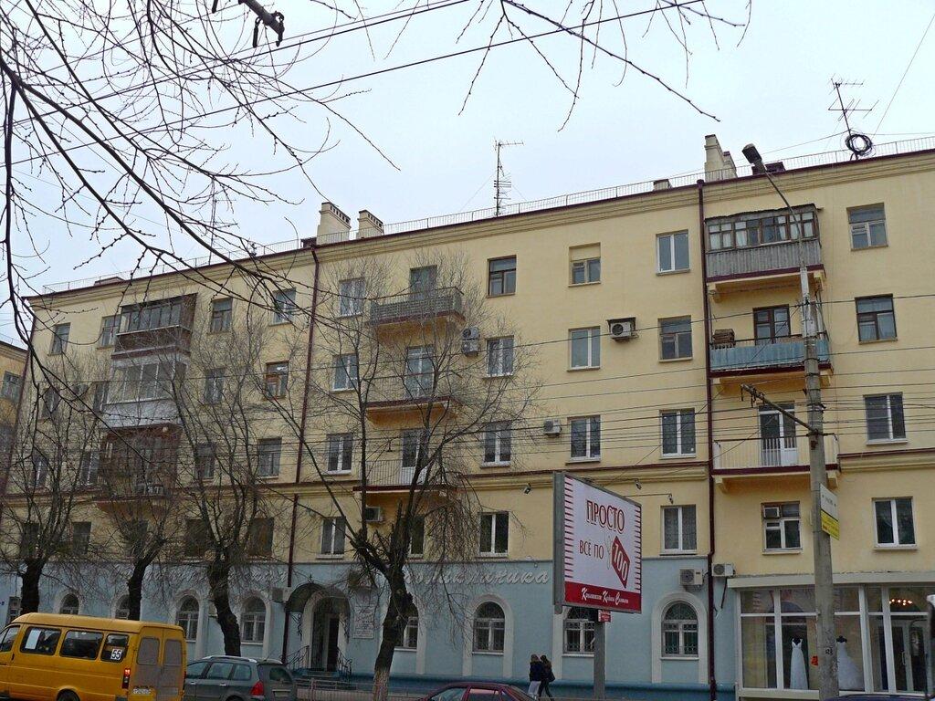 http://img-fotki.yandex.ru/get/5300/slava2007s.23/0_43d58_fc628931_XXL.jpg