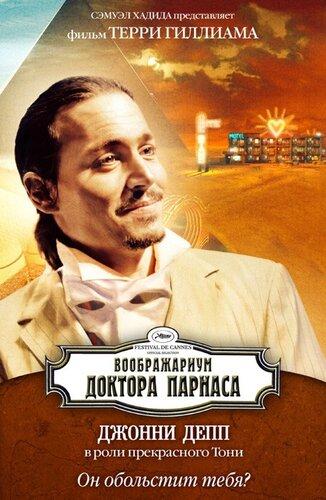 http://img-fotki.yandex.ru/get/5300/super-mj2011.8/0_47066_3925eb2c_L.jpg
