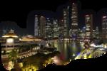 Клип арт города 28