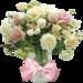 Rose Victorienne(элементы)  2