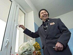 50 приморцев получат социальные выплаты на приобретение жилья
