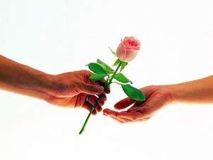 В канун 8 Марта ярмарка цветов пройдёт в Уссурийске