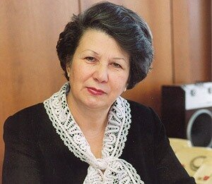 Общественники требуют отставки сенатора от Приморья Светланы Горячевой