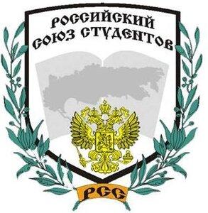 Студсоюзы откладывают акции протеста против инициативы Дворковича