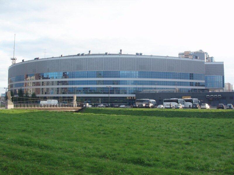 Аэропорт картинка для детей