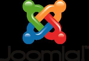 Создание сайтов на Joomla